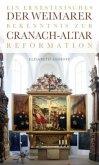 Der Weimarer Cranach-Altar