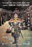 Helden der östlichen Zhou-Zeit Bd.1