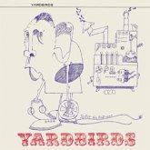Yardbirds (Aka.Roger The Engineer)