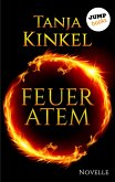Feueratem (eBook, ePUB)