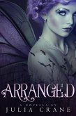 Arranged (Arranged Trilogy, #1) (eBook, ePUB)