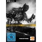 Dark Souls 3 Deluxe (Download für Windows)