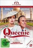 Queenie - Die komplette Langfassung in 4 Teilen (2 Discs)