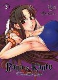 Nana & Kaoru Bd.3 (eBook, PDF)