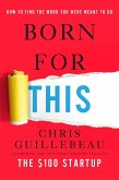 Born for This (eBook, ePUB)