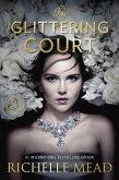 The Glittering Court (eBook, ePUB)