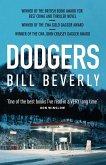 Dodgers (eBook, ePUB)