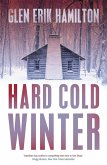 Hard Cold Winter (eBook, ePUB)