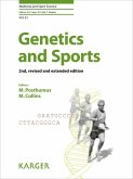 Genetics and Sports