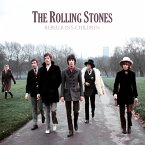 The Rolling Stones Rebellion's Children
