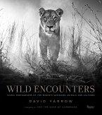 Wild Encounters