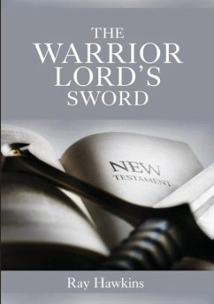 The Warrior Lord's Sword