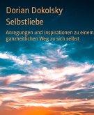 Selbstliebe (eBook, ePUB)