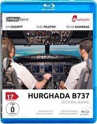 PilotsEYE.tv 17. HURGHADA B737