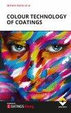 Colour Technology of Coatings (eBook, ePUB)