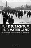 Für Deutschtum und Vaterland