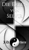 Die Erben von Selvir (eBook, ePUB)