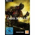 Dark Souls 3 (Download für Windows)