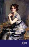 Jenny (eBook, ePUB)