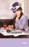 Clementine (eBook, ePUB)