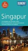 DuMont direkt Reiseführer Singapur (eBook, PDF)