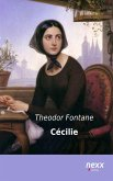 Cécile (eBook, ePUB)