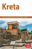 Nelles Guide Reiseführer Kreta (eBook, PDF)
