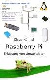 Raspberry Pi (eBook, ePUB)