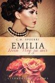 Emilia (eBook, ePUB)