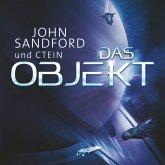 Das Objekt (MP3-Download)