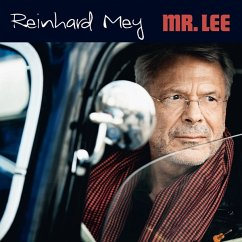 Mr.Lee - Mey,Reinhard