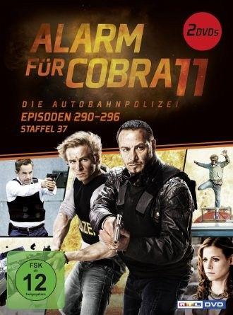 Bs To Alarm Für Cobra 11