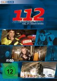 112 - Sie retten dein Leben, Vol. 7, Folge 97-110 (2 Discs)
