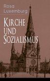Kirche und Sozialismus (eBook, ePUB)