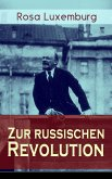 Zur russischen Revolution (eBook, ePUB)