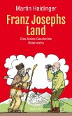 Franz Josephs Land (eBook, ePUB)