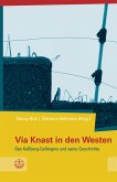 Via Knast in den Westen (eBook, PDF)