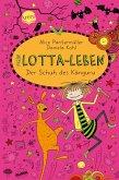 Der Schuh des Känguru / Mein Lotta-Leben Bd.10