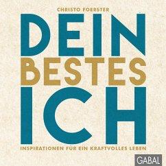 Dein bestes Ich - Foerster, Christo