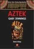 Aztek Ikinci Kitap