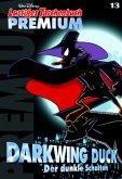 Darkwing Duck: Der dunkle Schatten / Lustiges Taschenbuch Premium Bd.13