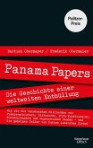 Panama Papers (eBook, ePUB)