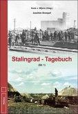 Stalingrad - Tagebuch