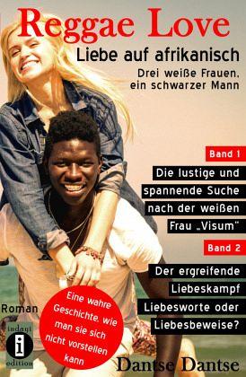 2 weiße Mädchen schwarzer Kerl