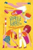 Guerilla Bakery (eBook, ePUB)