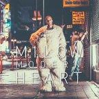 Modern Heart (Ltd. Deluxe Edt.)