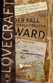 Der Fall Charles Dexter Ward (eBook, ePUB)