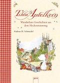 Wunderbare Geschichten aus dem Heckenrosenweg (eBook, ePUB)