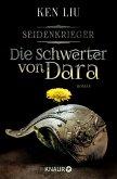 Die Schwerter von Dara / Die Legenden von Dara Bd.1 (eBook, ePUB)