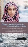 Doaa - Meine Hoffnung trug mich über das Meer (eBook, ePUB)